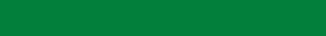 «Мирта» Новосибирск Логотип